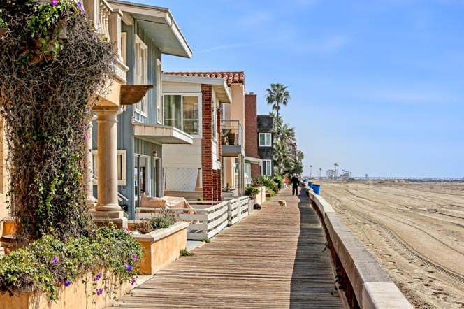 belmont shore homes for sale long beach real estate
